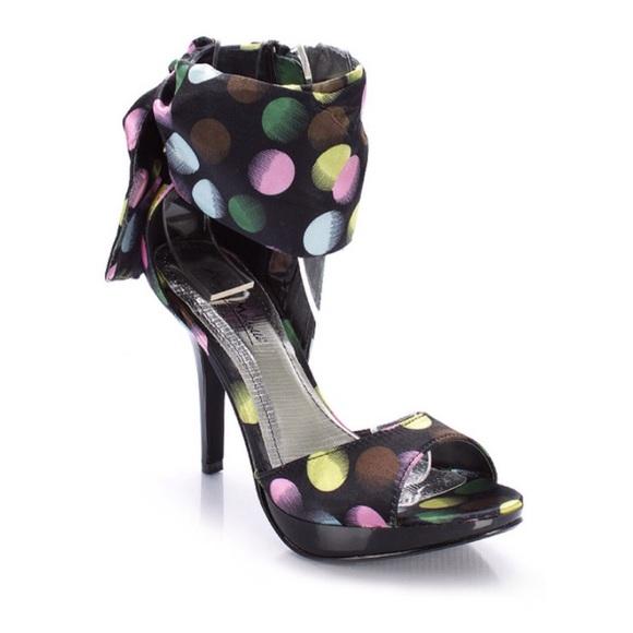 e267ae72149b Anne Michelle Shoes -  Survivor  Sandal